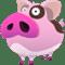 Wordbrain Cochon