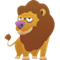 Wordbrain Lion