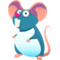 Wordbrain Rat