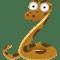 Wordbrain Serpent