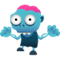 Wordbrain Zombie