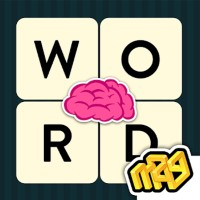 Wordbrain solutions
