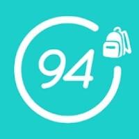 94 pourcent solutions