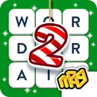 Wordbrain 2 solutions